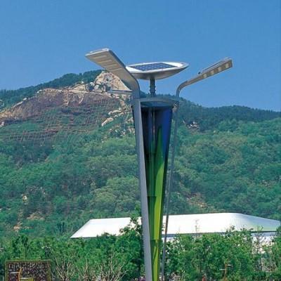 太阳能路灯HH-17201