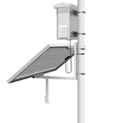 太阳能监控KK-11