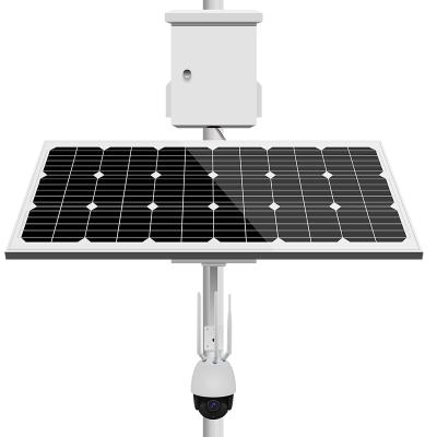 太阳能监控oo-11