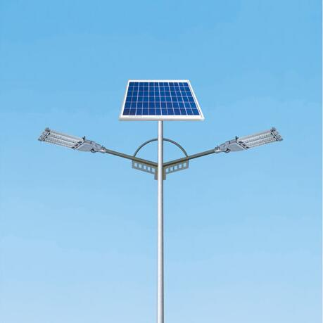 太阳能路灯选购技巧
